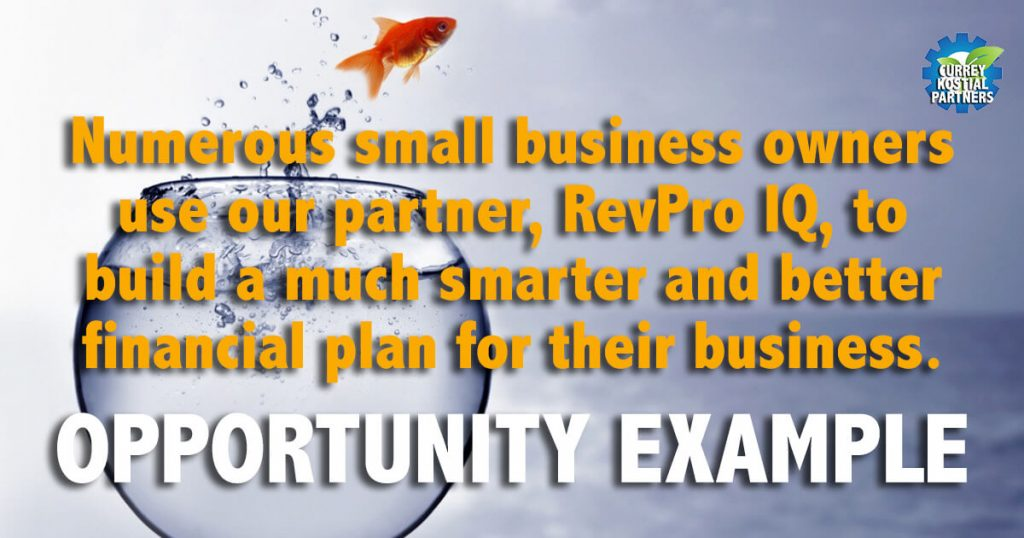 currey-kostial-opportunity-example-06
