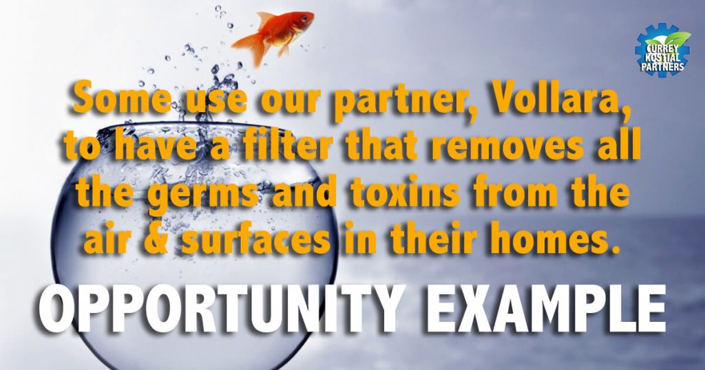 currey-kostial-opportunity-example-08