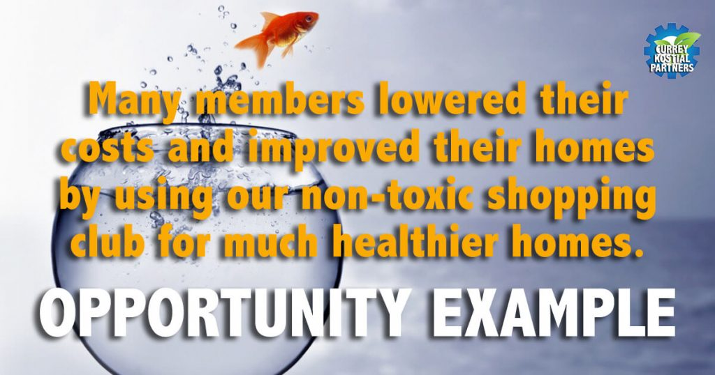 currey-kostial-opportunity-example-12