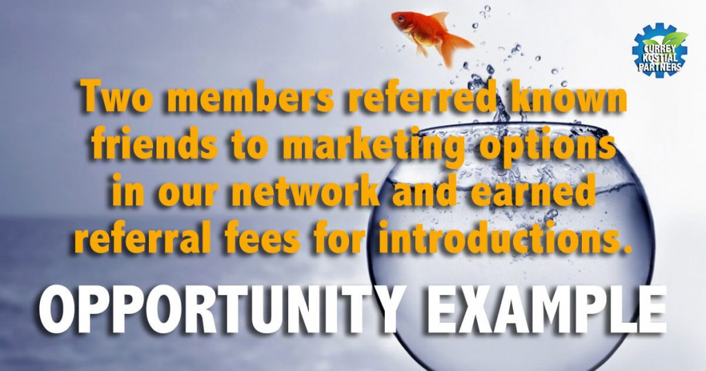 currey-kostial-opportunity-example-13