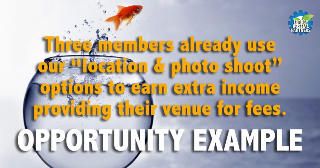 currey-kostial-opportunity-example-14
