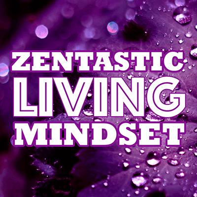 zentastic-living-logo-1