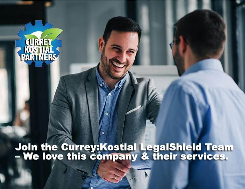 currey-kostial-legalshield-paul-attorney-service-subscription-excellent-proven-01