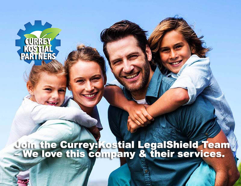 currey-kostial-legalshield-paul-attorney-service-subscription-excellent-proven-02