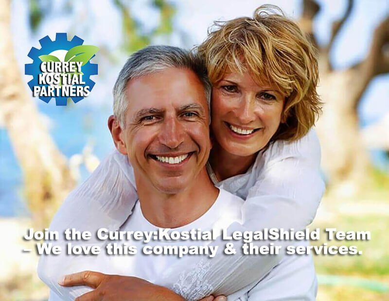 currey-kostial-legalshield-paul-attorney-service-subscription-excellent-proven-05