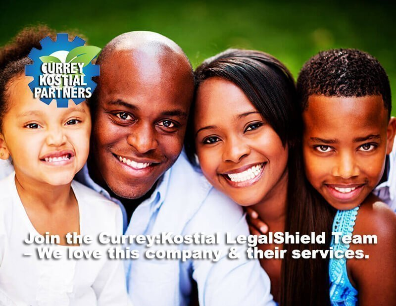 currey-kostial-legalshield-paul-attorney-service-subscription-excellent-proven-07