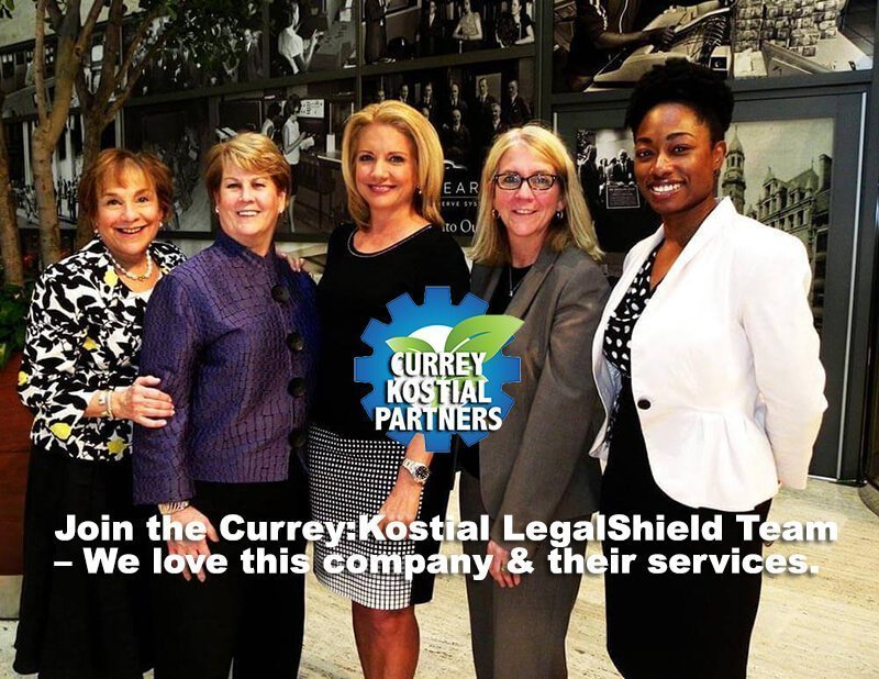 currey-kostial-legalshield-paul-attorney-service-subscription-excellent-proven-08