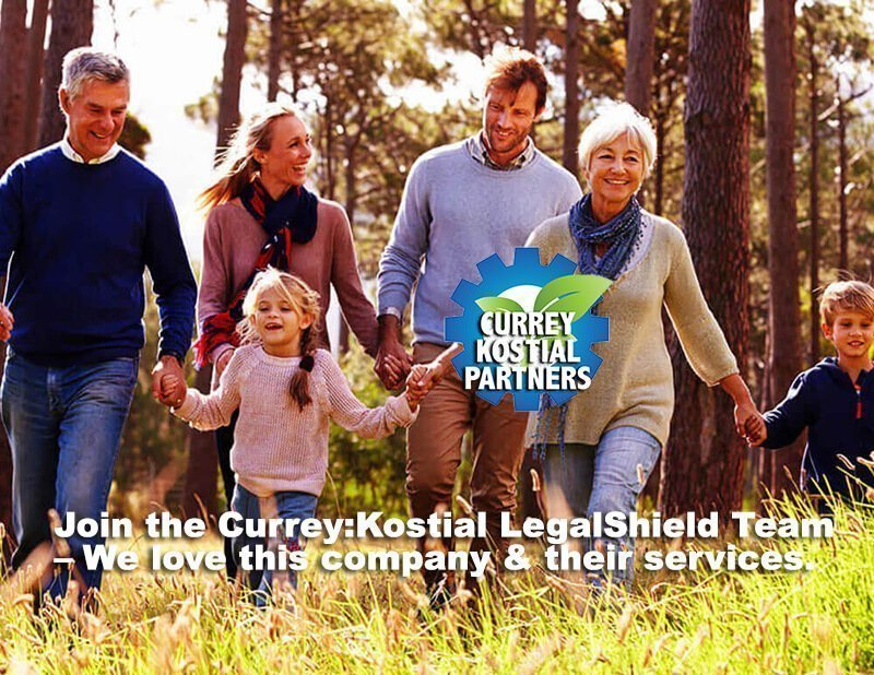 currey-kostial-legalshield-paul-attorney-service-subscription-excellent-proven-09