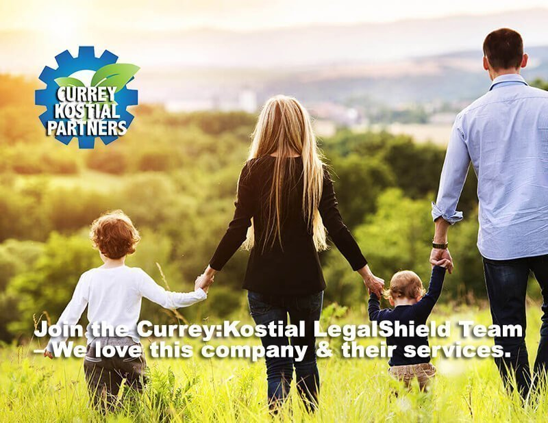 currey-kostial-legalshield-paul-attorney-service-subscription-excellent-proven-10