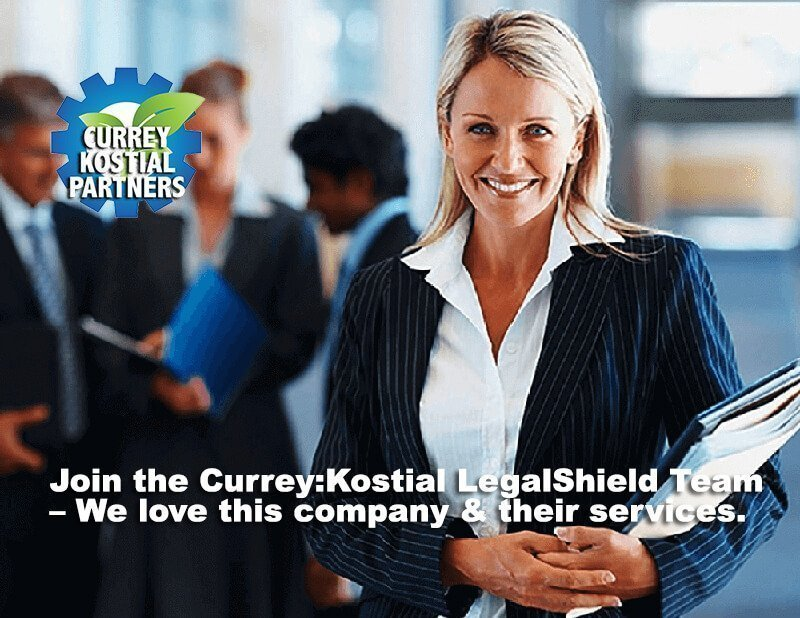 currey-kostial-legalshield-paul-attorney-service-subscription-excellent-proven-11