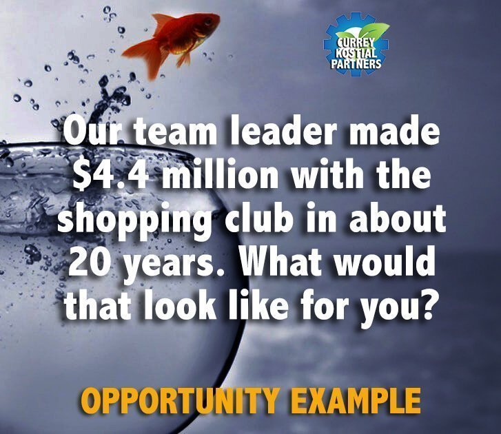 currey-kostial-opportunity-example-mobile-02