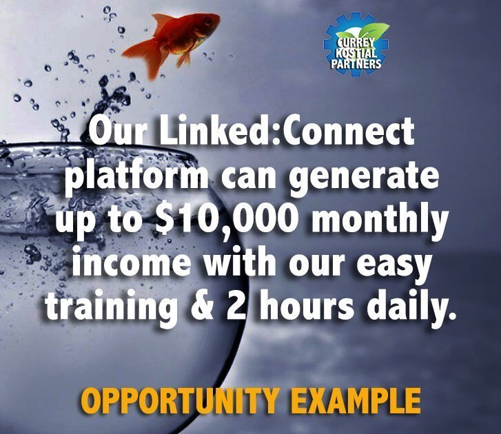 currey-kostial-opportunity-example-mobile-03