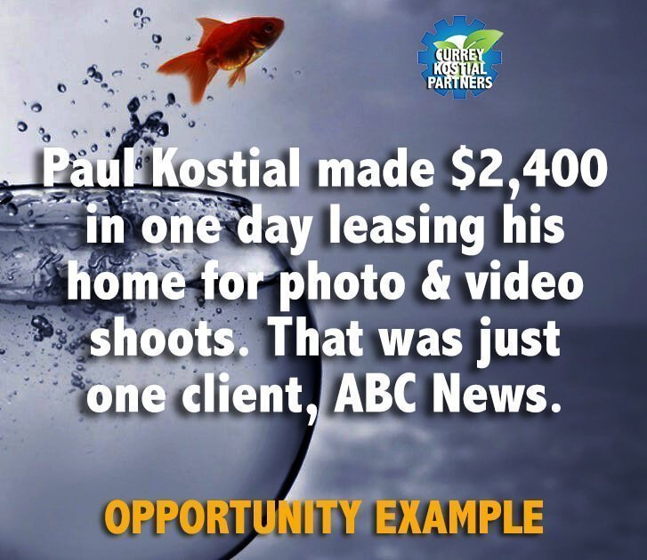 currey-kostial-opportunity-example-mobile-04