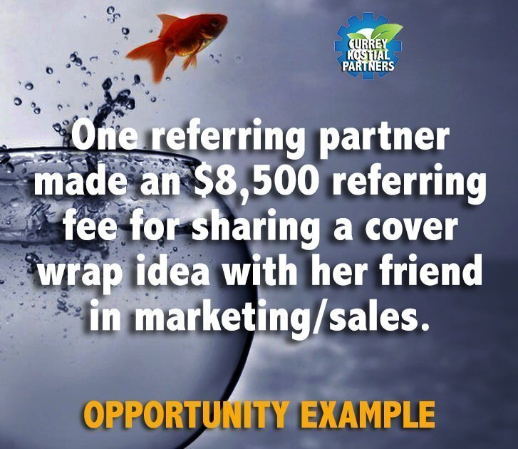 currey-kostial-opportunity-example-mobile-05