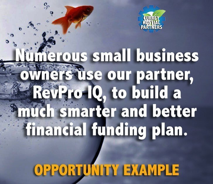 currey-kostial-opportunity-example-mobile-06