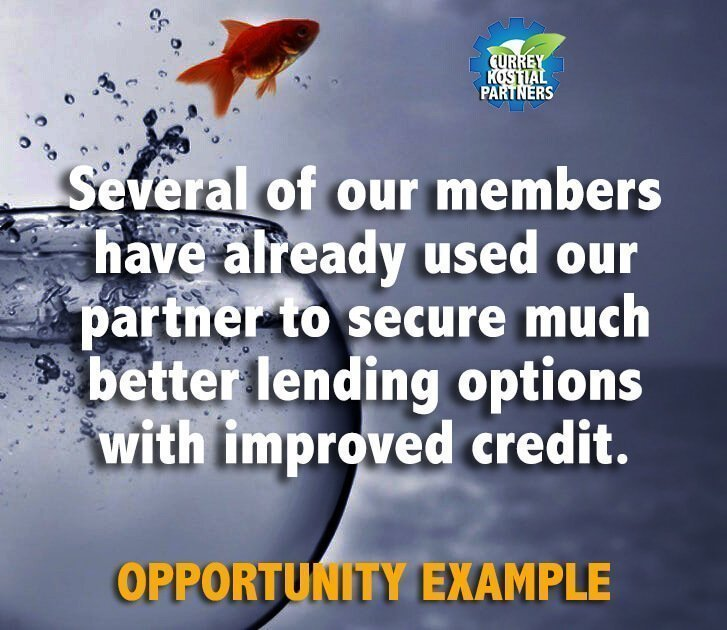 currey-kostial-opportunity-example-mobile-07