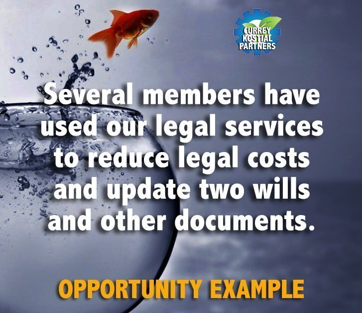 currey-kostial-opportunity-example-mobile-10