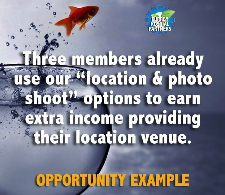 currey-kostial-opportunity-example-mobile-14