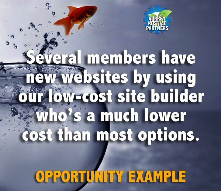 currey-kostial-opportunity-example-mobile-15
