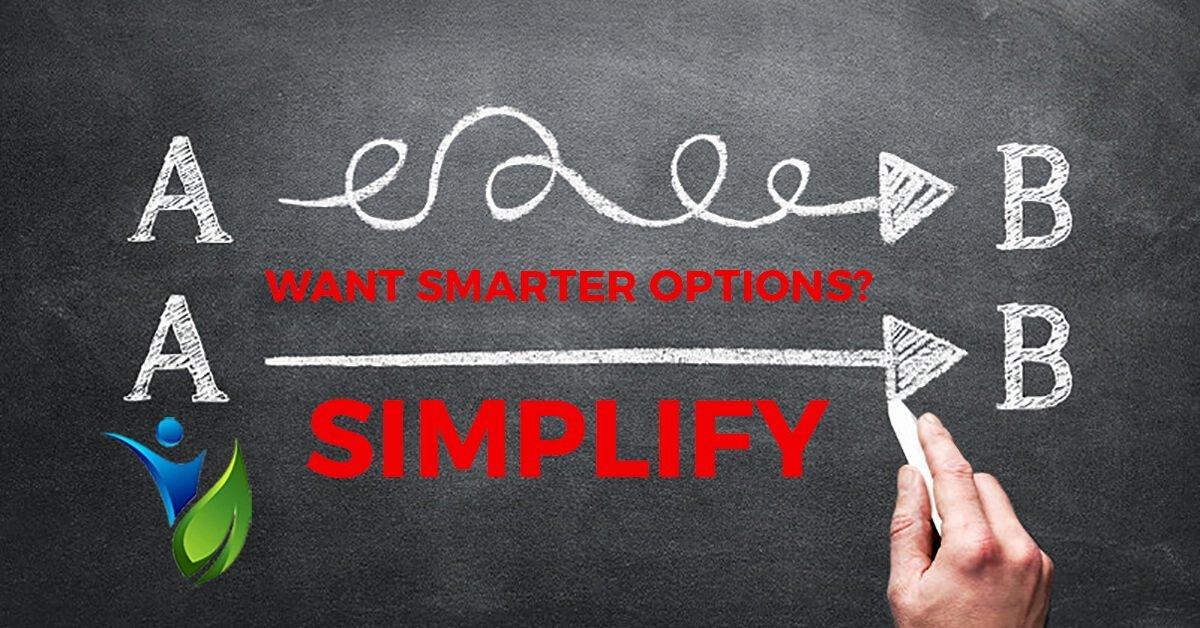 currey-kostial-simplify-relationship-marketing-network-mlm