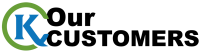 currey-kostial-customers-logo