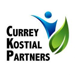 currey-kostial-health-legalshield-melaleuca-wellness-partners