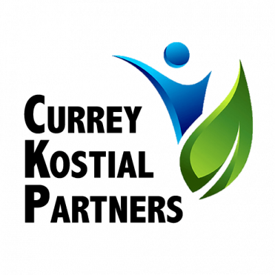 currey-kostial-health-legalshield-wellness-partners