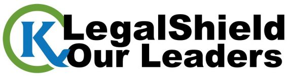 currey-kostial-legalshield-start-up-overview-leaders-network-marketing