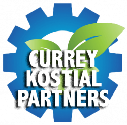 currey-kostial-paul-partners