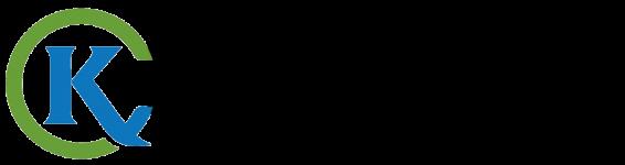 currey-kostial-sharks-logo