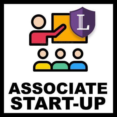 legalshield-associate-start-up