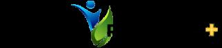 logo-growth-partners-plus-1