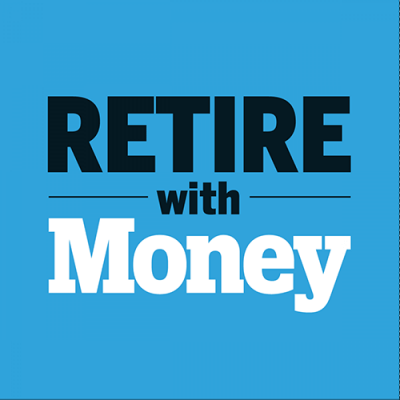 retire-with-money-currey-kostial