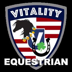 vitality-coaching-color-fb-larger-square