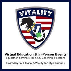 vitality-equestrian-banner-short