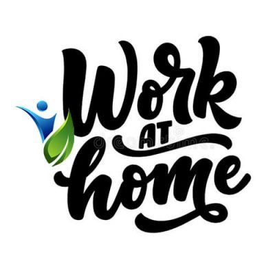 work-at-home-currey-kostial